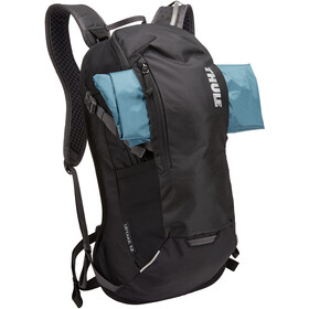 Thule UpTake 12L Hydration Pack black